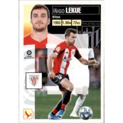 Lekue Athletic Club 4B Ediciones Este 2020-21