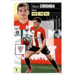 Córdoba Athletic Club 16B Ediciones Este 2020-21
