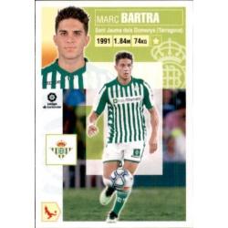 Bartra Betis 5 Ediciones Este 2020-21