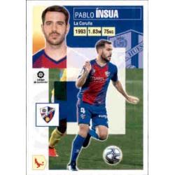 Insua Huesca 6B Ediciones Este 2020-21