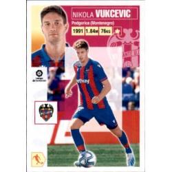 Vukcevic Levante 10 Ediciones Este 2020-21