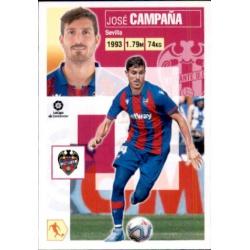 Campaña Levante 11 Ediciones Este 2020-21