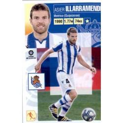 Illarramendi Real Sociedad 9 Ediciones Este 2020-21