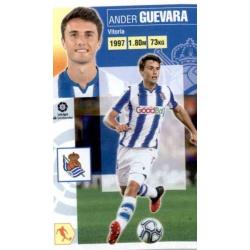 Guevara Real Sociedad 12A Ediciones Este 2020-21
