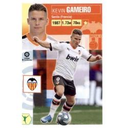 Gameiro Valencia 16A Ediciones Este 2020-21