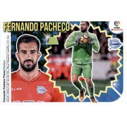 Fernando Pacheco Alavés 1