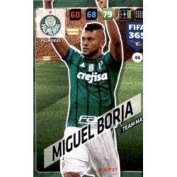 Miguel Borja Palmeiras 44