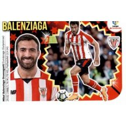Balenziaga Athletic Club 7 Athletic Club 2018-19