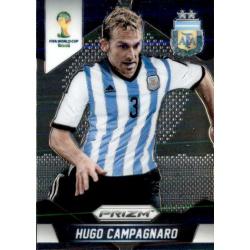 Hugo Campagnaro Argentina 6