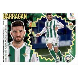 Barragán Betis 3