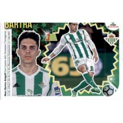 Bartra Betis 6