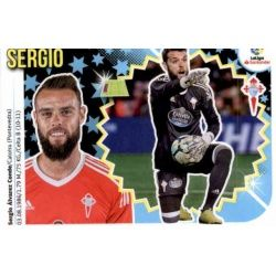 Sergio Celta 1