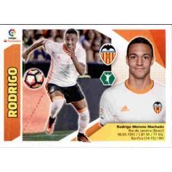Rodrigo Valencia 15