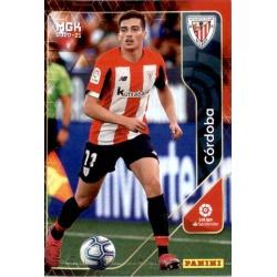 Córdoba Athletic Club 34