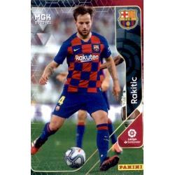 Rakitic Barcelona 67