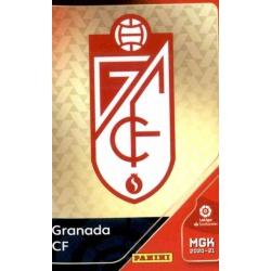 Emblem Granada 163