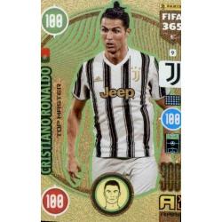 Cristiano Ronaldo Rare Juventus 9