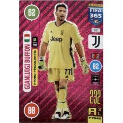 Gianluigi Buffon Fans Favourites 53