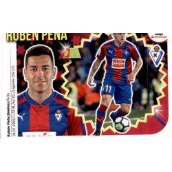 Rubén Peña Eibar 3