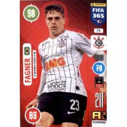 Fagner SC Corinthians 79