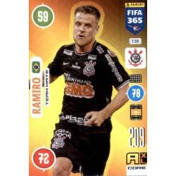 Ramiro SC Corinthians 128