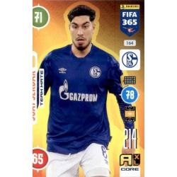 Suat Serdar FC Schalke 04 164
