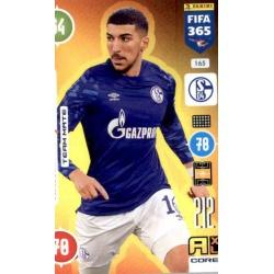 Nassim Boujellab FC Schalke 04 165