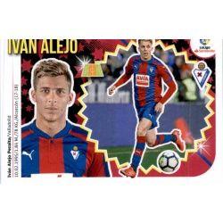Iván Alejo Eibar 12A