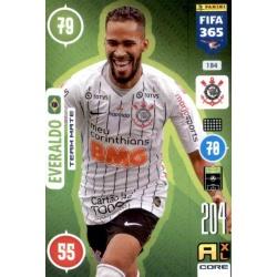 Everaldo SC Corinthians 184