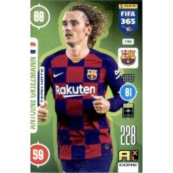 Antoine Griezmann Barcelona 194
