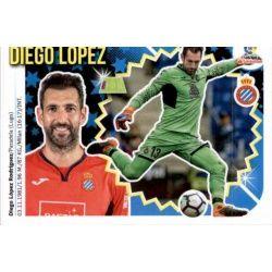 Diego López Espanyol 1