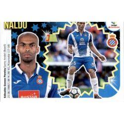 Naldo Espanyol 5