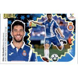 Dídac Espanyol 7B