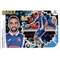 Darder Espanyol 10