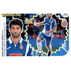 Granero Espanyol 11