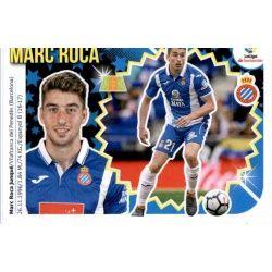 Marc Roca Espanyol 12A