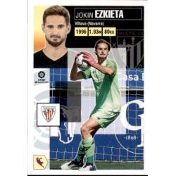 Ezkieta Athletic Club 3