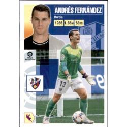 Andrés Fernández Huesca 3