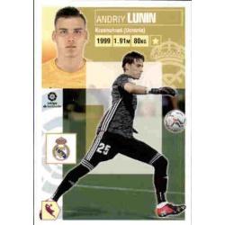 Lunin Real Madrid 3