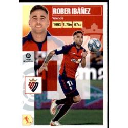 Rober Ibáñez Osasuna 15