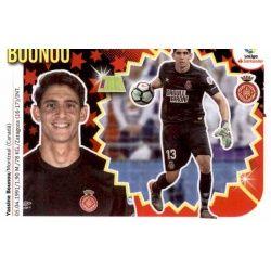 Bounou Girona 1