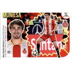 Muniesa Girona 4B