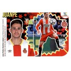 Juanpe Girona 5