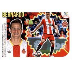 Bernardo Girona 6