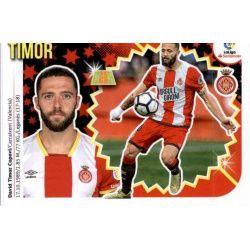 Timor Girona 10A