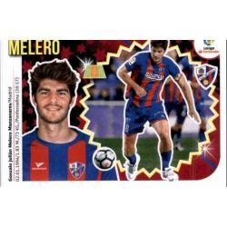 Melero Huesca 10Huesca 2018-19