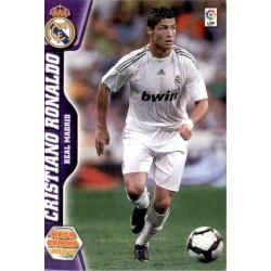 Cristiano Ronaldo Real Madrid 178