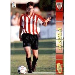 Iraola Athletic Club 29