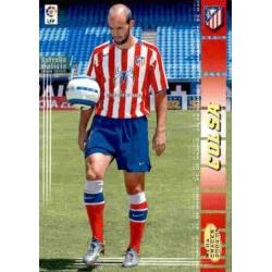 Colsa Atlético Madrid Nuevo Fichaje 448