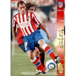 Salva Atlético Madrid Nuevo Fichaje 470